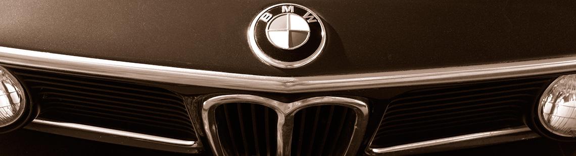 bmw2002_4