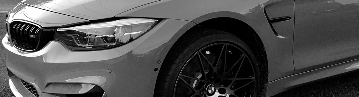 bmw_m4_competition_nardo_grey1