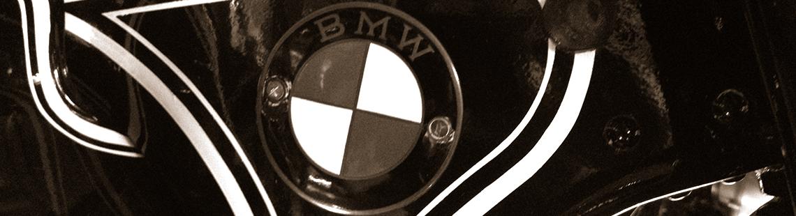 bmwmotorcycle_3