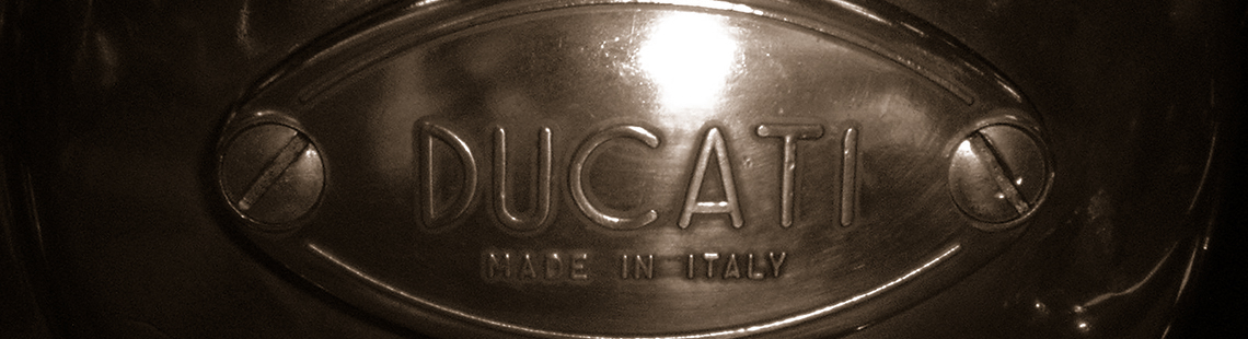 ducati5