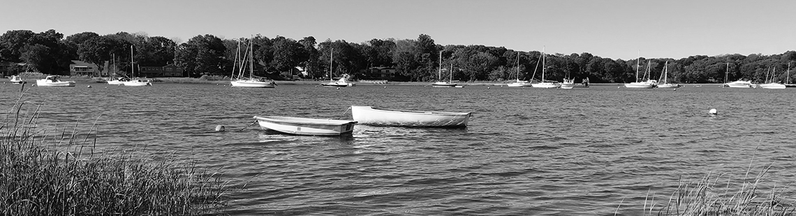 setauket_harbor