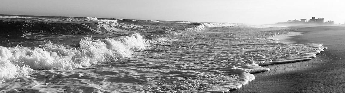 shore_break